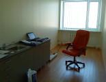 kontori remonttööd 2