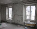 korteri renoveerimine