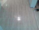 põranda-plaatimine-2