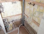 vanniota remont 2
