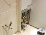 vannitoa renoveerimine